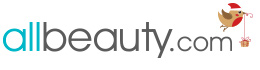 Allbeauty Coupons, latest Allbeauty Voucher Codes, Allbeauty Promotional Discounts
