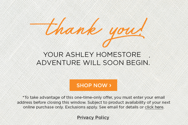 Ashley Furniture HomeStore | Home Furniture And Decor